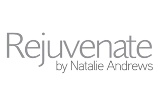 Rejuvenate natalie andrews